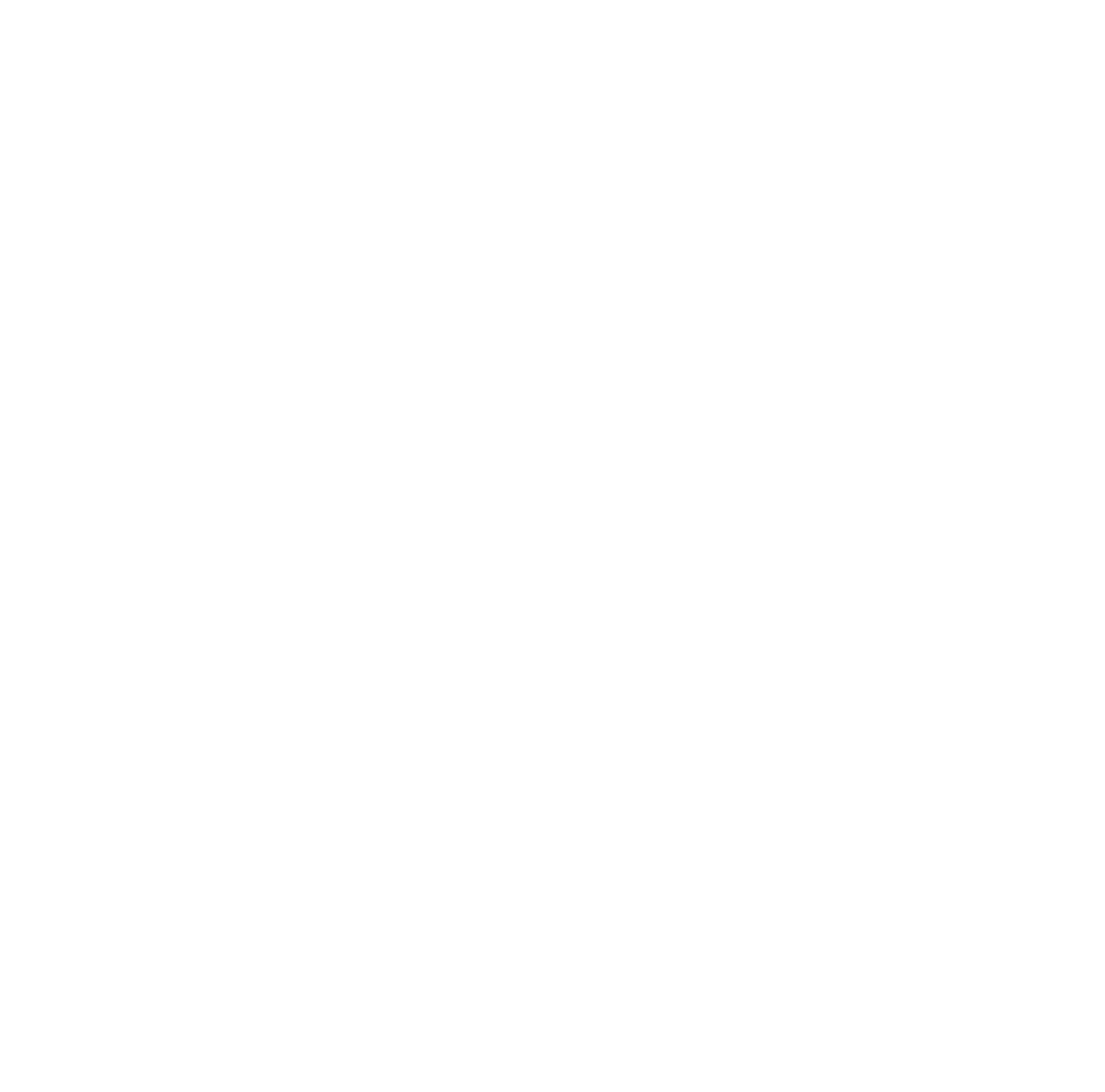 nightcoffee.org
